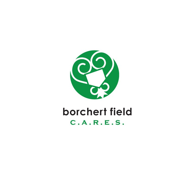 Carl-Designs_logo-design-Borchert-Field-1.jpg