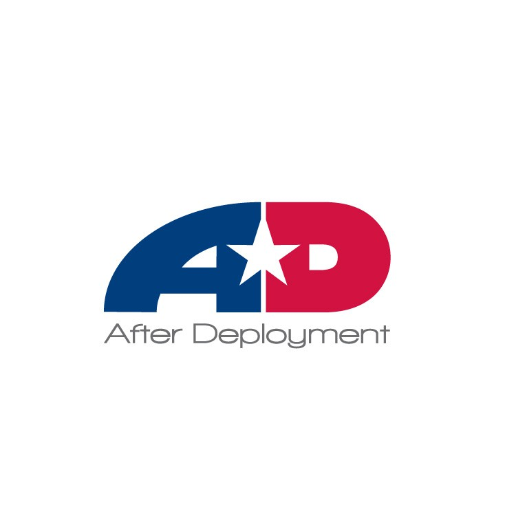 Carl-Designs_logo-design-AfterDeployment-1.jpg