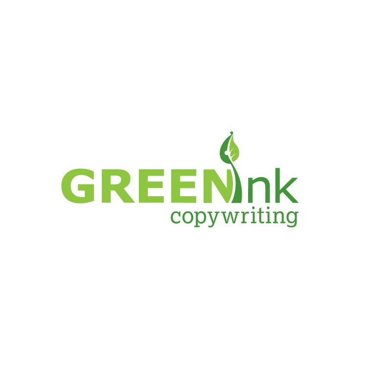 Carl-Designs_logo-design-GreenInk.jpg