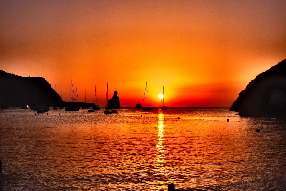 Saskia_Schreiber_Retreat_Ibiza_Sunset.jpg