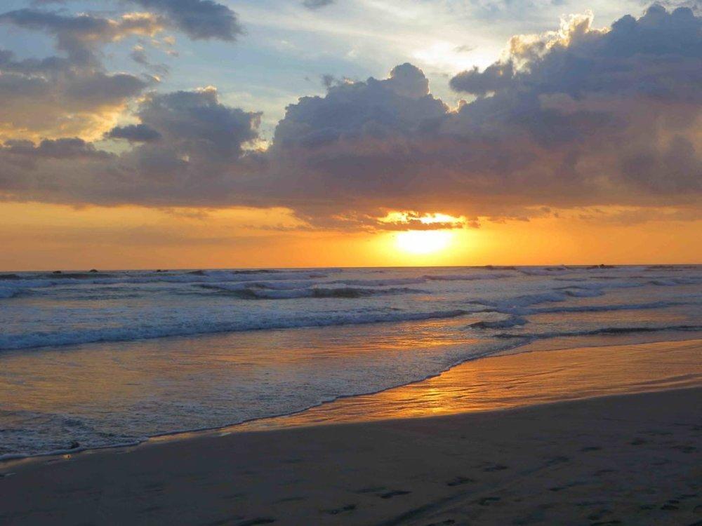 Saskia_Schreiber_Retreat_Costa_Rica_IMG_1376.jpg