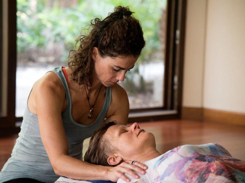 Yoga-DSC_0578-1024x768.jpg