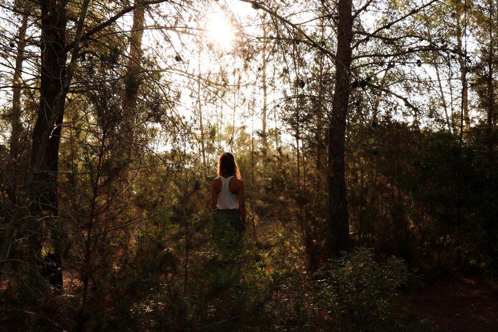 Saskia_Schreiber_Ibiza_Rereat_2018_IMG_7401_edited.jpg