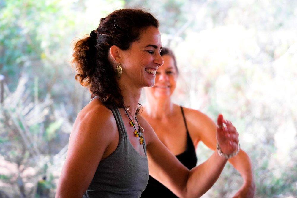 Saskia_Schreiber_Vinyasa_Yoga-thumbnail.jpg