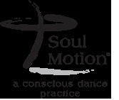 soul-motion-logo-schwarz-grau.png