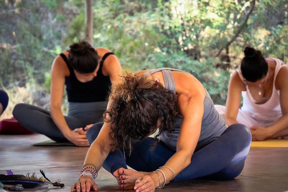 Saskia_Schreiber_Yin_Yoga-thumbnail.jpg