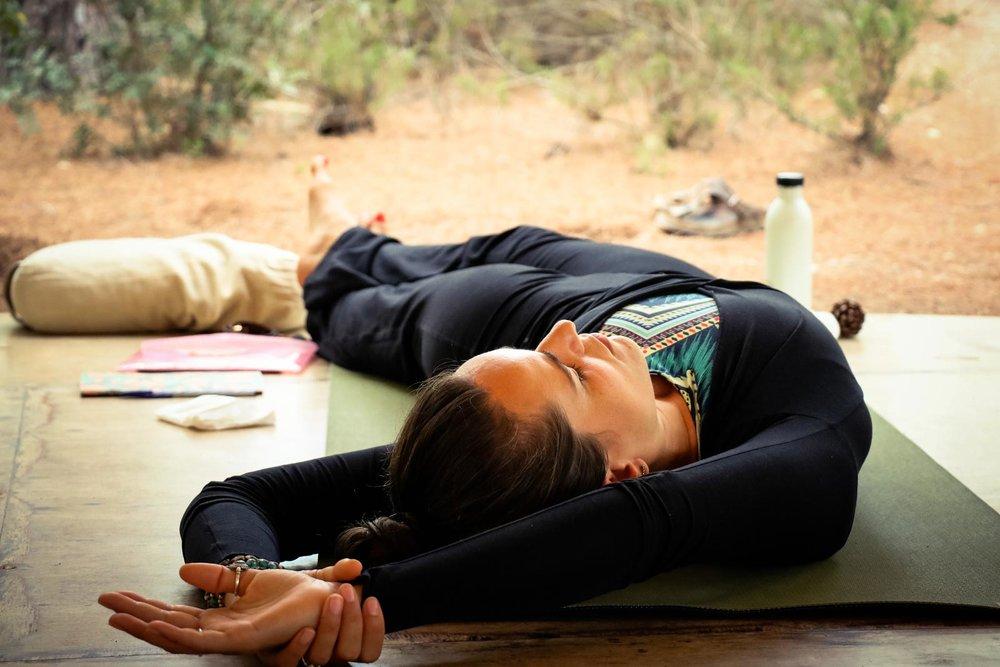 Saskia_Schreiber_Yin_Yoga_IMG_9686-2.jpg