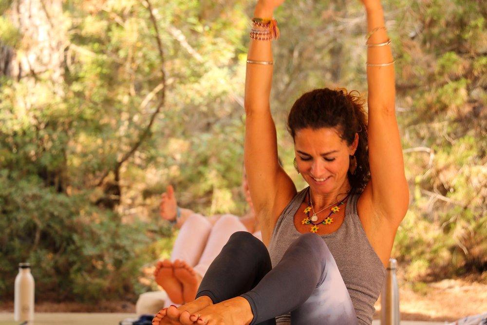 Saskia_Schreiber_Vinyasa_Yoga_IMG_7861-2.jpg