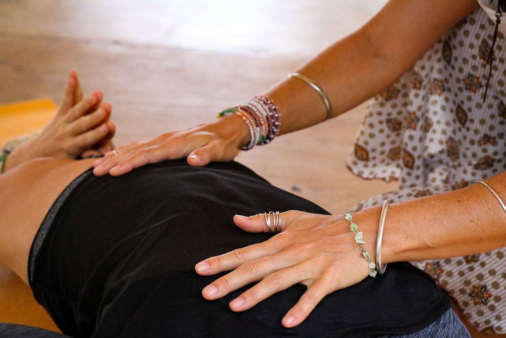 Saskia_Schreiber_8_Wochen_Yin_Yoga_Programm_IMG_9657_edited_1600.jpg