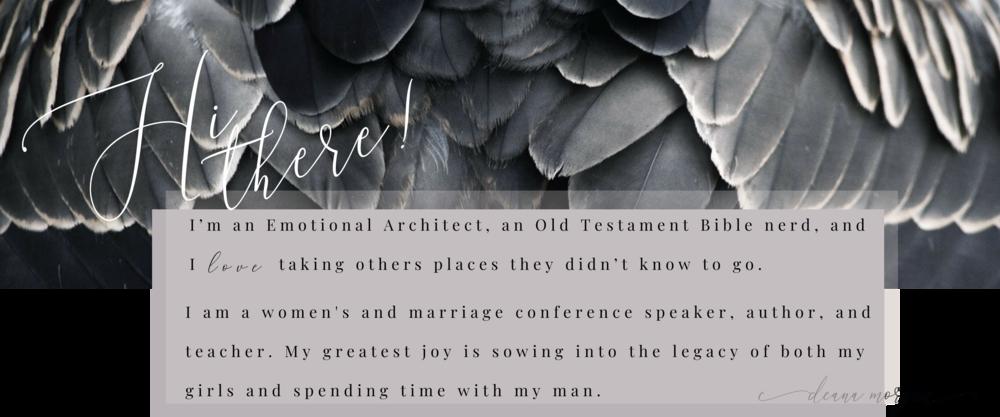 website banner (10).png