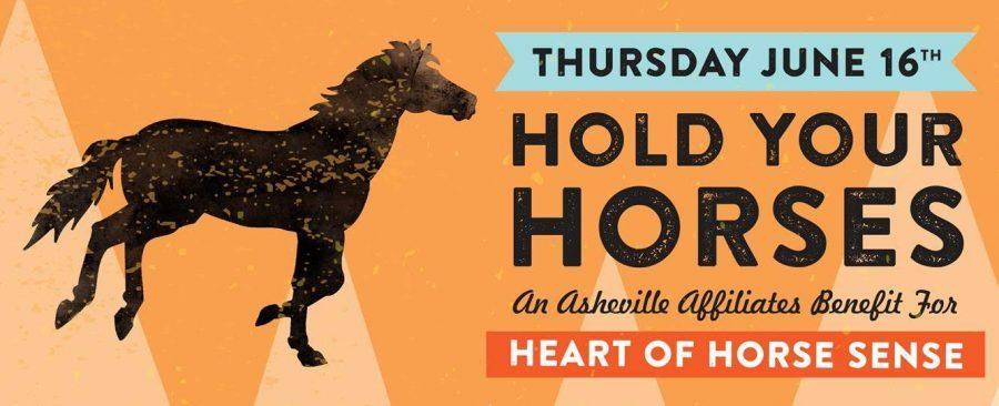 Heart of Horse Sense