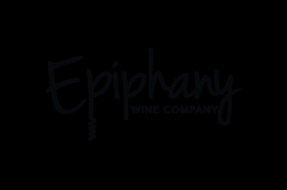 Epiphany Wine Company