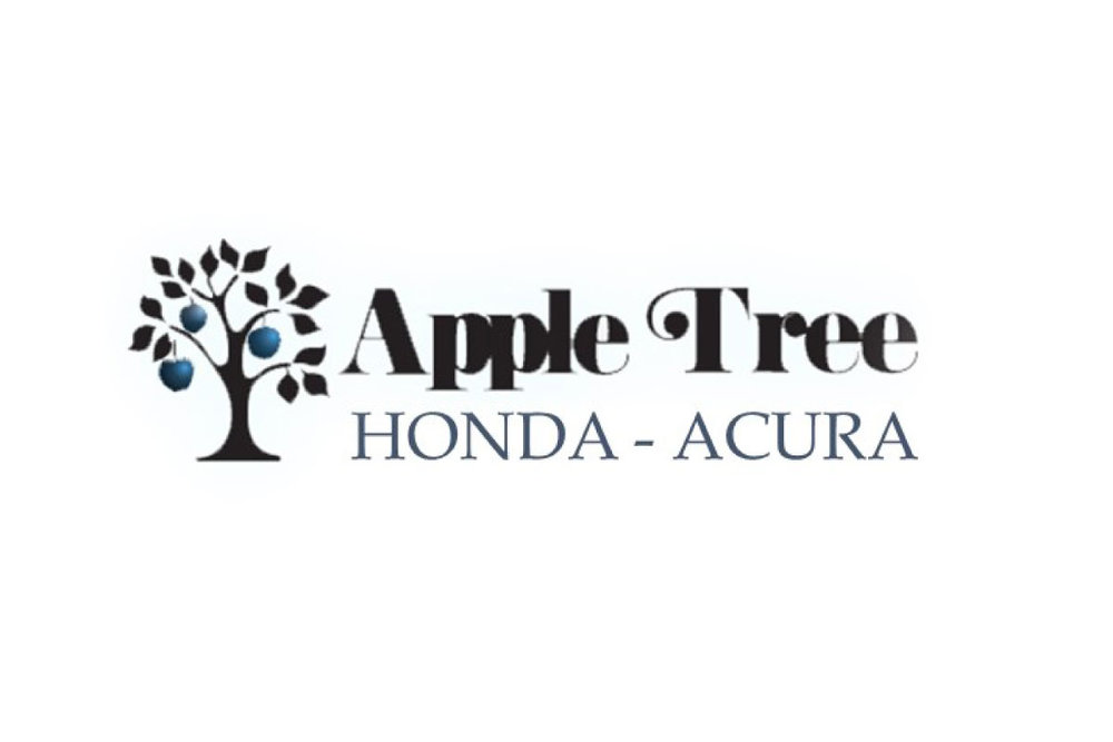 Apple Tree Honda Acura