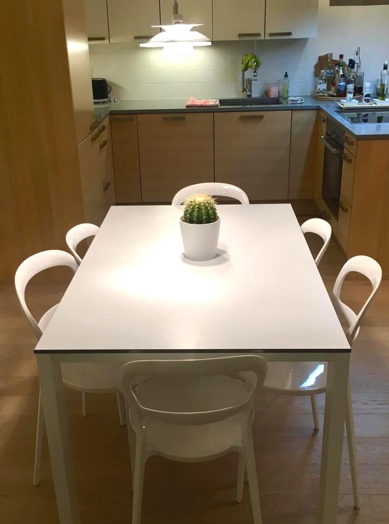 Scandanavian+modern+dining+room.jpg