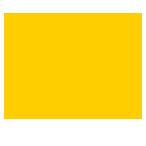 Soho_Crypto_Mining_Forum_v1_S.png