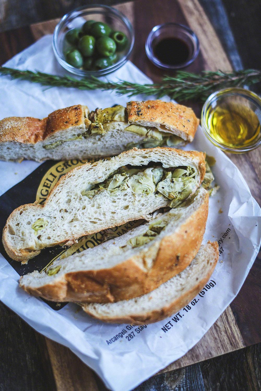artichoke G bread 5.jpg