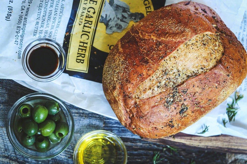 artichoke G bread 7.jpg