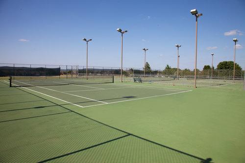 TENNIS+COURTS.jpg