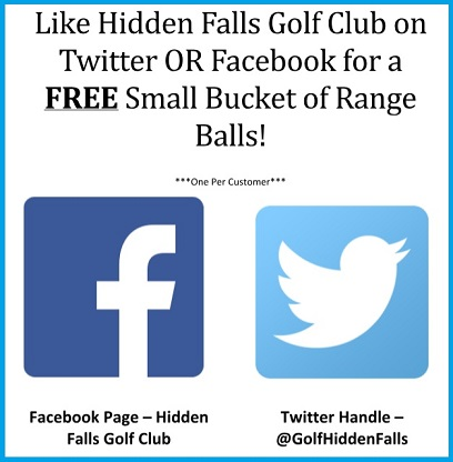 Free Bucket Flyer.jpg