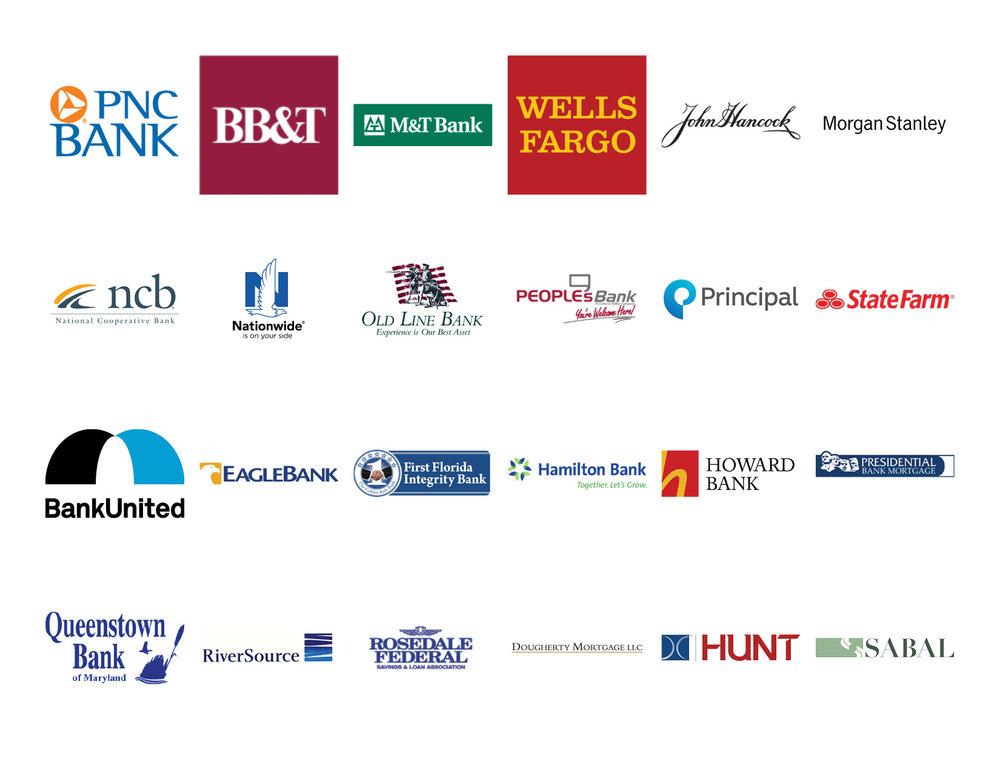 banks2.jpg