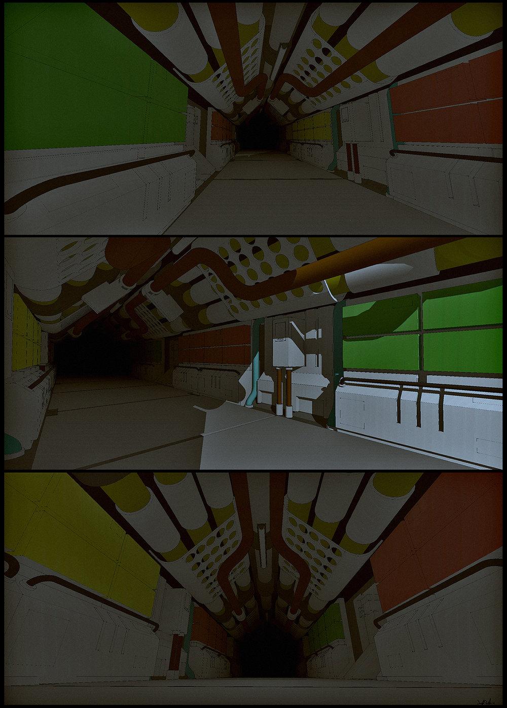 Gotg_Corridor_02.jpg