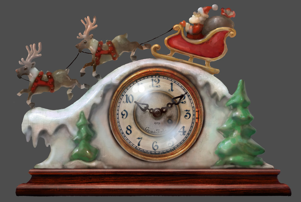 Grandsanta_clock_UPDATED.jpg