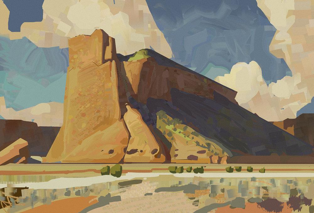 Feinsilver_MaynardDixonStudy_Webpage.jpg