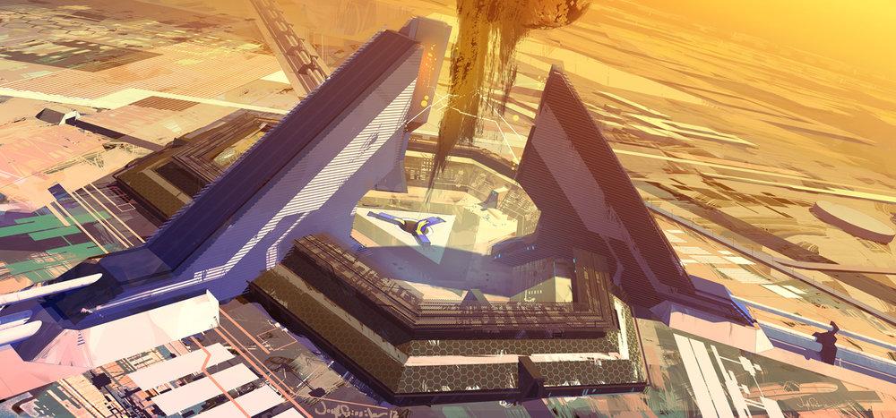 overviewwel02low.jpg