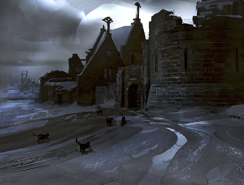 Snowycastle5.jpg