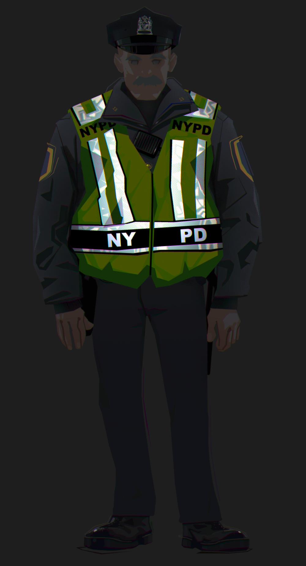 Cop_02.PNG