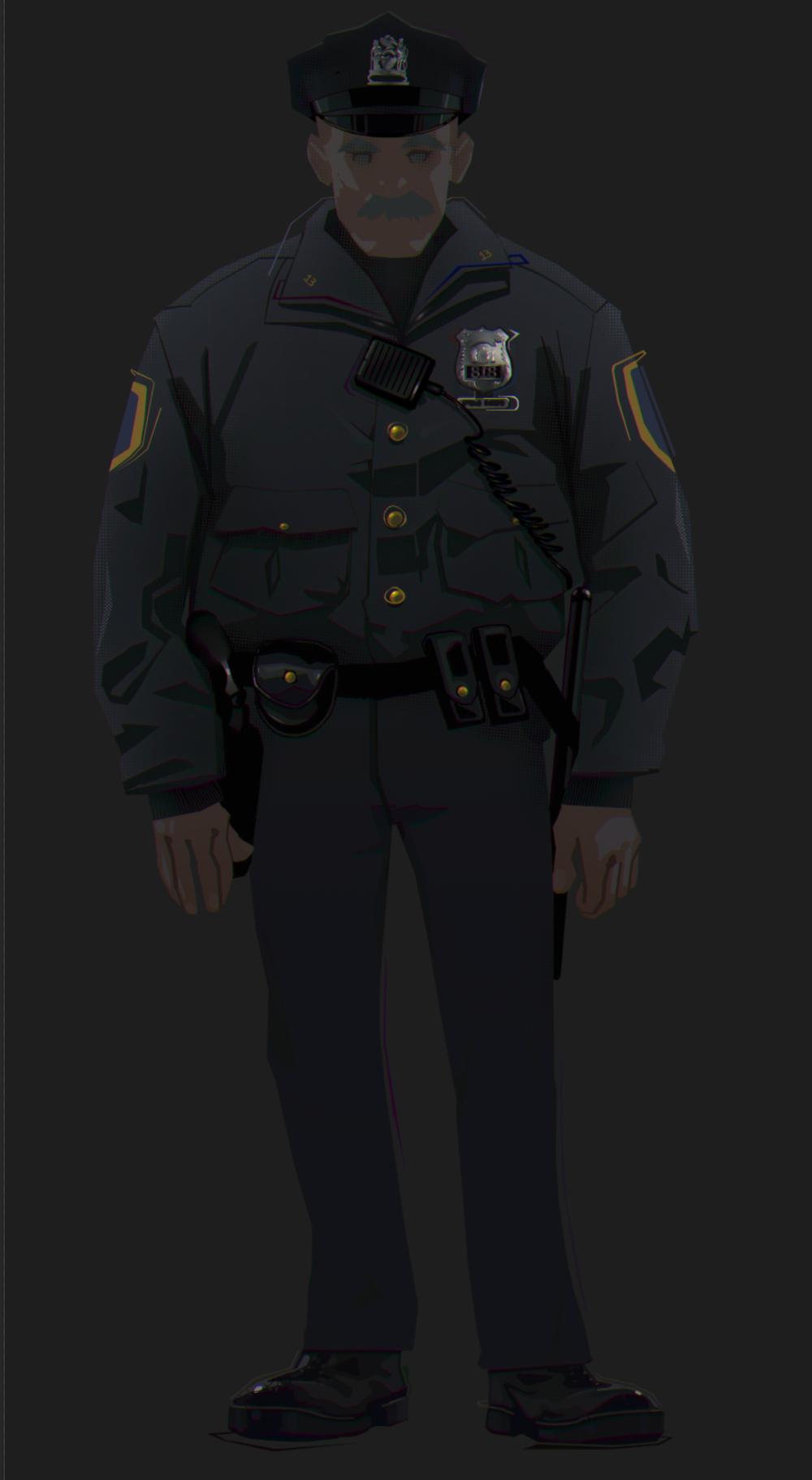 Cop_01.PNG