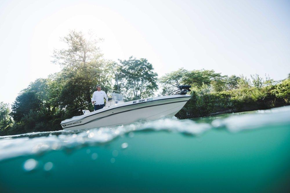 Canal_Fishing_LQ-8.jpg