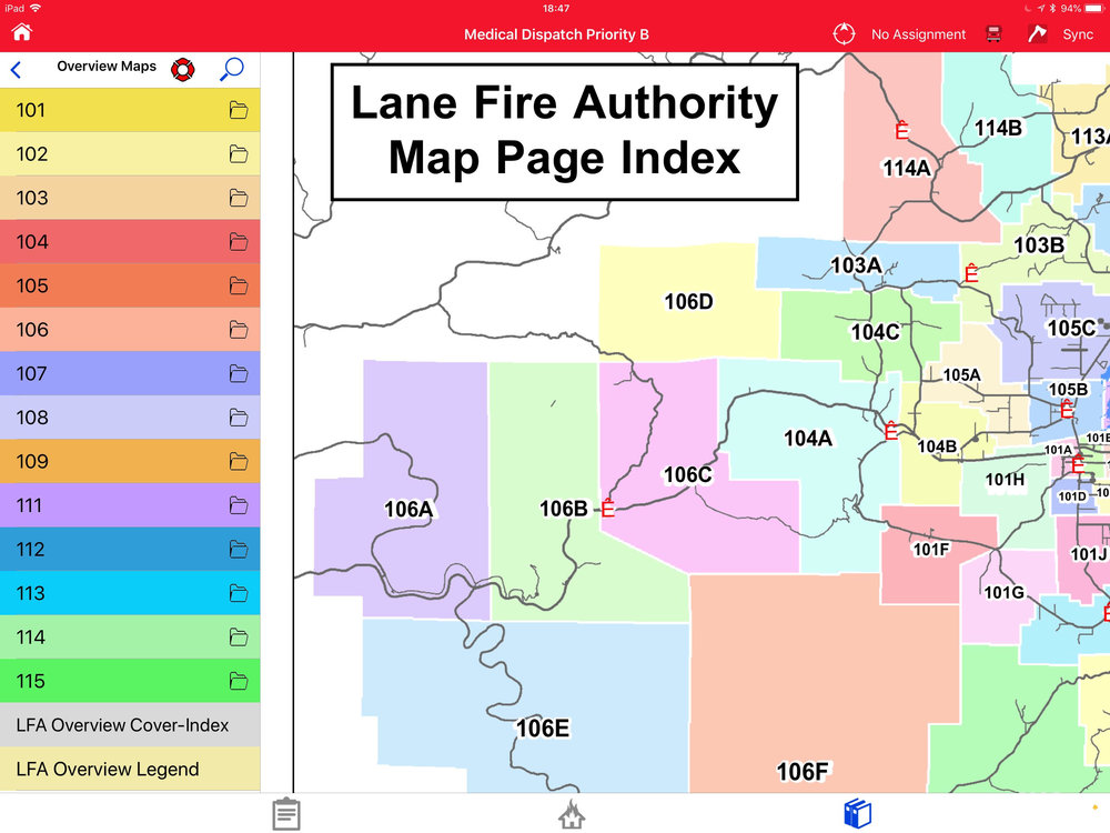 Lane Fire Authority Map Page Index.jpg