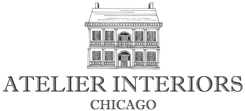 Atelier Interiors Chicago