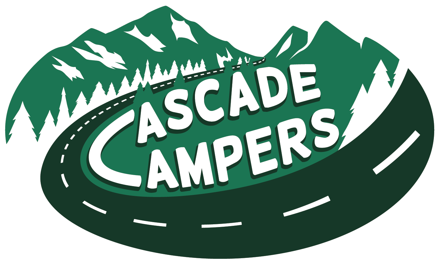 Cascade Campers