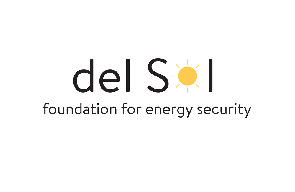 del sol logo slide.jpg
