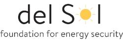 del sol logo.jpg