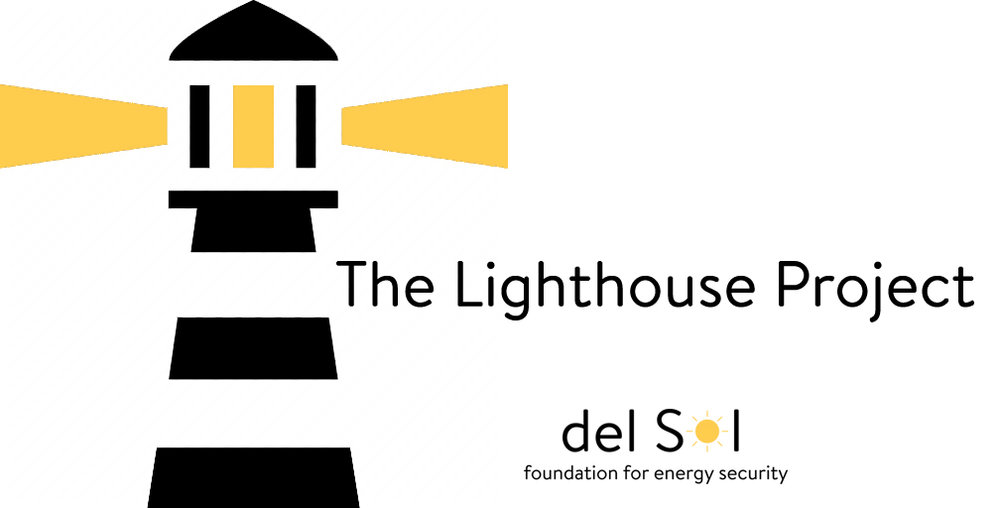 lighthouse project icon.jpg