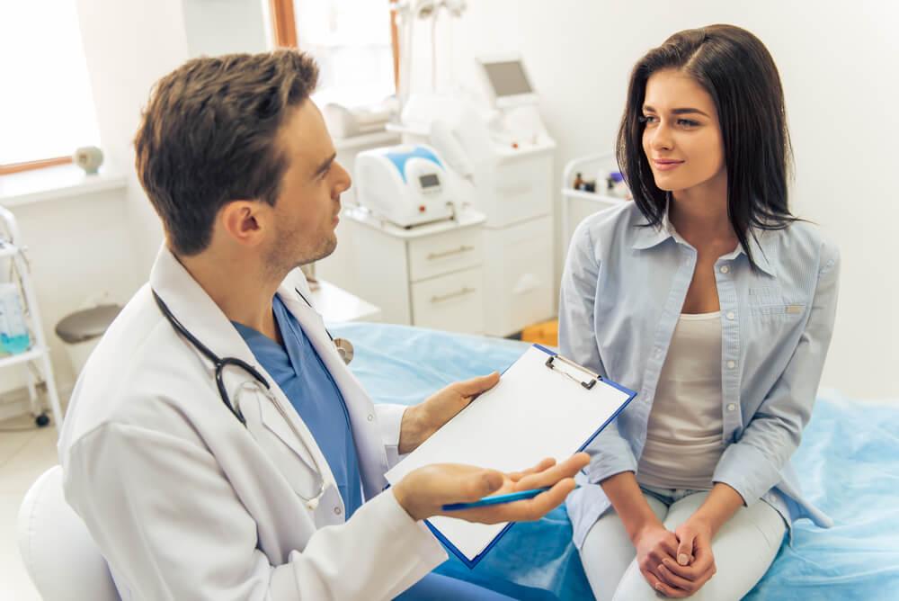 Nuestra Practica - Nuestro equipo de médicos y doctores con licencia se encuentran a la vanguardia del tratamiento de la diabetes para los pacientes que, en última instancia, les produce menos dolor y una vida más feliz.