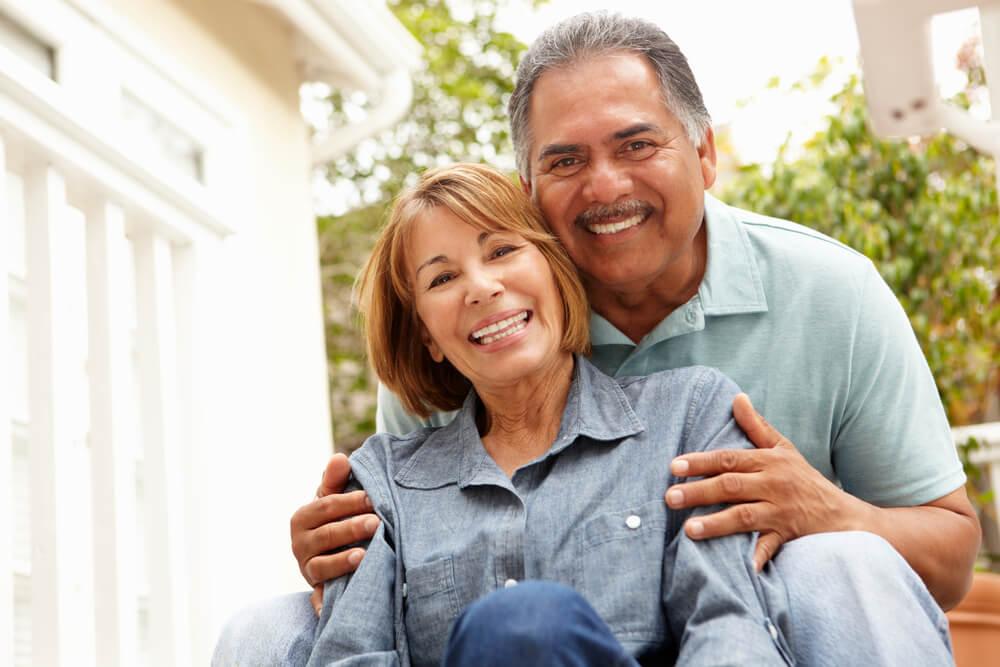 Podría ser adecuado para ti? - Ver respuestas a las preguntas más comuneslos pacientes tienen acerca de nuestro tratamiento.