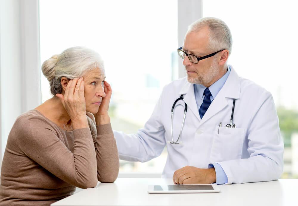 doctorquestions.jpg