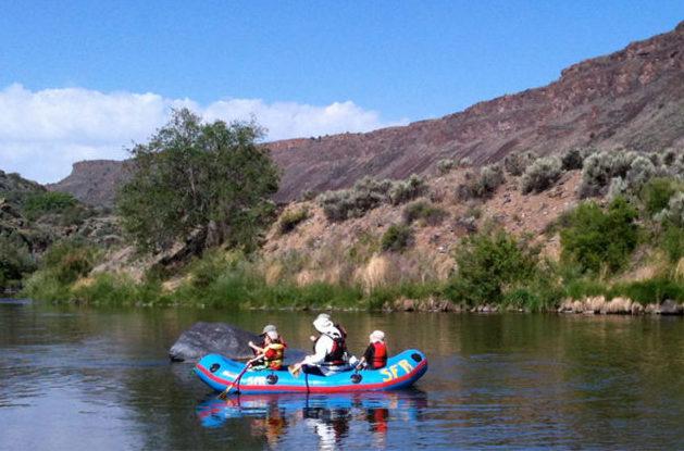 Family Float Rio Grande.jpg