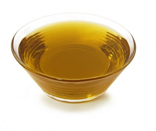 Vitamin-E-Oil-Image.jpg