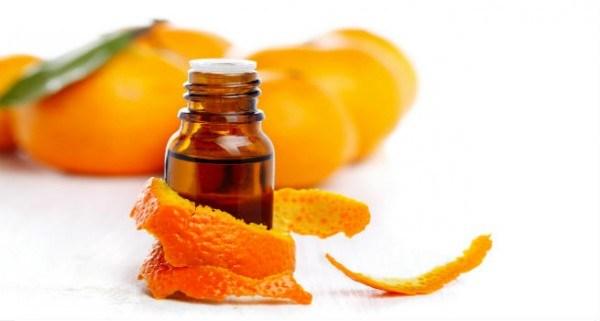 Tangerine-EO-Image-e1454882693803.jpg
