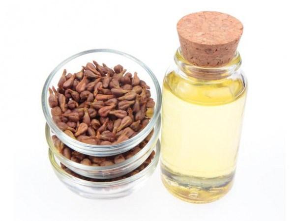 Grapeseed-Oil-Image-1-e1455405051516.jpg