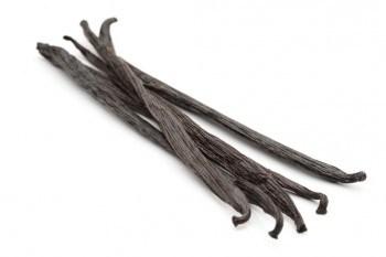 Vanilla-Beans-e1461795581105.jpg