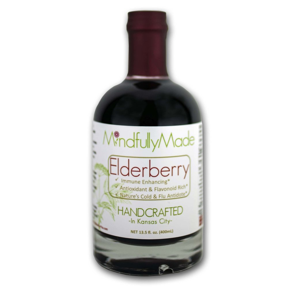 2018 Elderrberry Good copy little.jpg