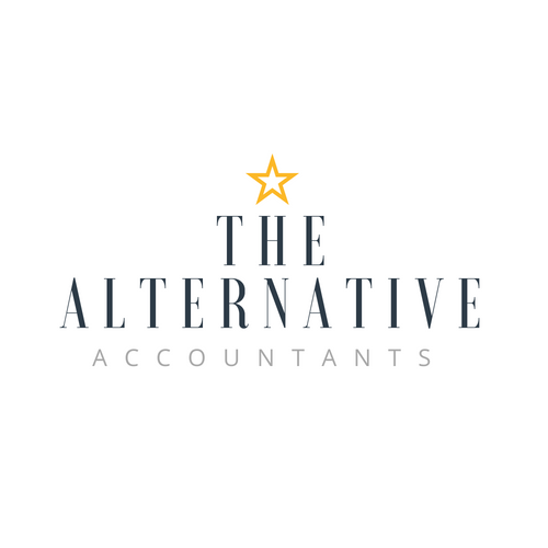 The Alternative Accountants