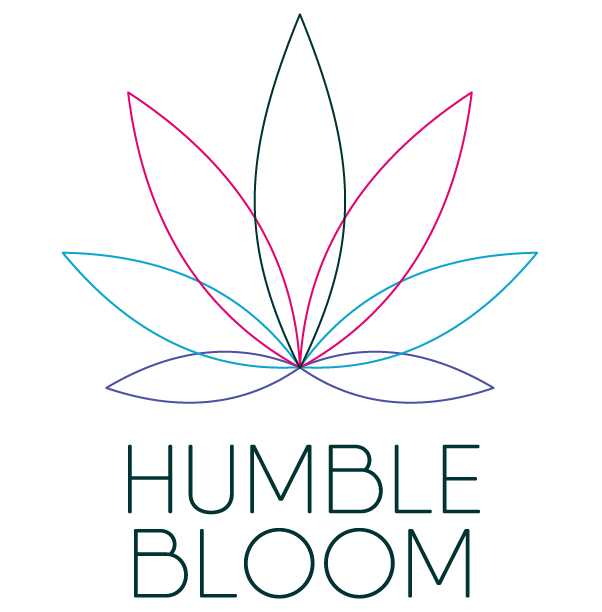 Humble Bloom