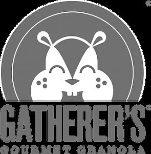 gathers-logo-295x300.png